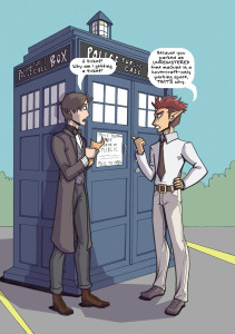 JohnsonandSirTARDIS_webpreview.jpg