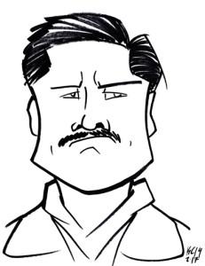 Caricatures2014_2web
