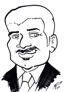 Caricatures2014_3web