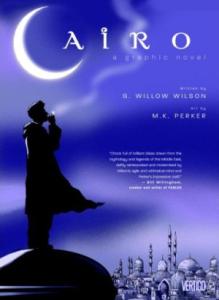 Cairo_-_Vertigo_tpb