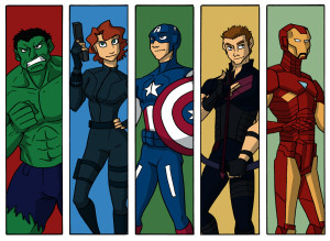Avengers_bookmarks_web
