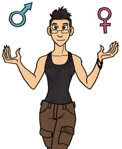 Blog_Post_Genderqueer_4.16