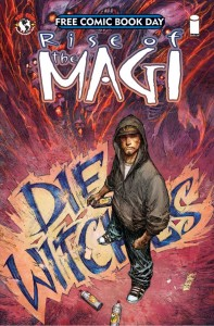 Rise_of_the_Magi_web-