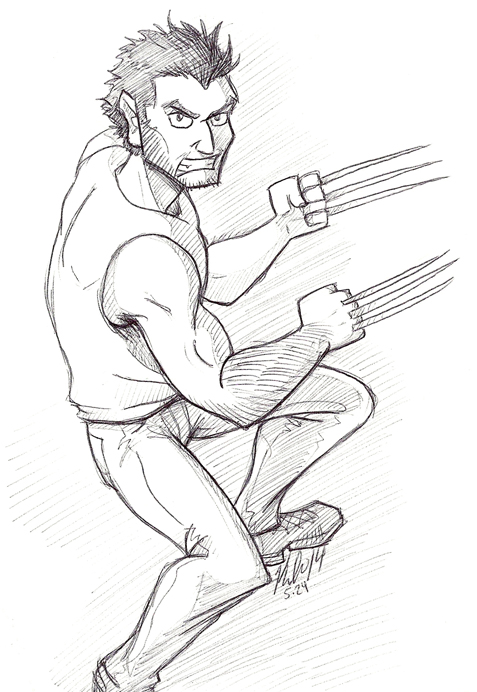 Wolverine_Sketch_Dailies_web