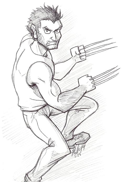 Wolverine_Sketch_Dailies_web