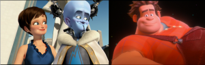 megamind-and-ralph