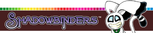 shadowbinders header