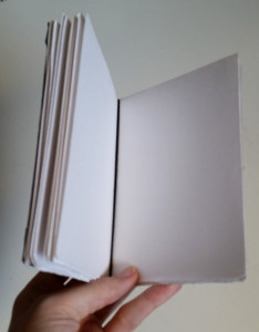 Handmade_book_inside_binding