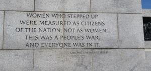 WW2_Memorial_Quote2