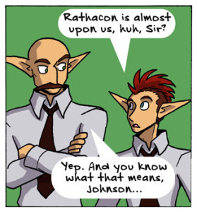 rathacon johnson and sir