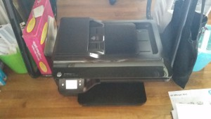 new printer beefy mcmuscle-ton