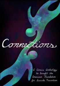 Connections Cover_front