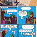 vuo comic page 1