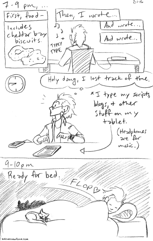 HourlyComicDay_4_by_KelciDCrawford_web