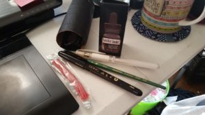 october artsnacks subscription art supplies