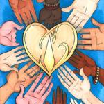 universalist unitarian illustration