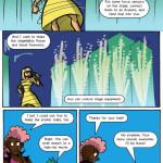 vuo comic page 2